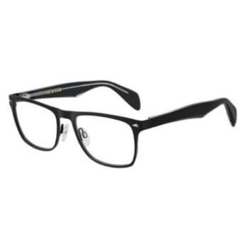 Rag & Bone Rnb 7011 Eyeglasses