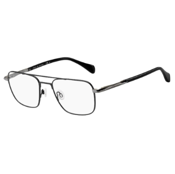 Rag & Bone Rnb 7034/G Eyeglasses