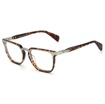 Rag & Bone Rnb 7039 Eyeglasses