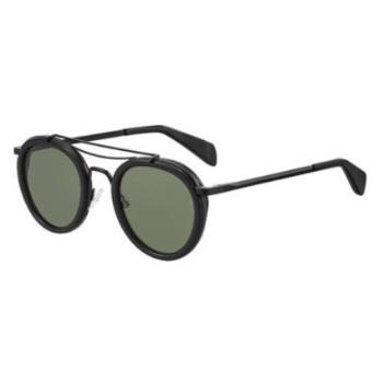 785d5a51d5 Rag   Bone Rnb 9001 S Sunglasses