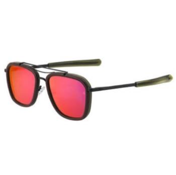 76de1150dc Rag   Bone Rnb 9002 S Sunglasses