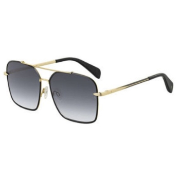 Rag & Bone Rnb 1010/S Sunglasses