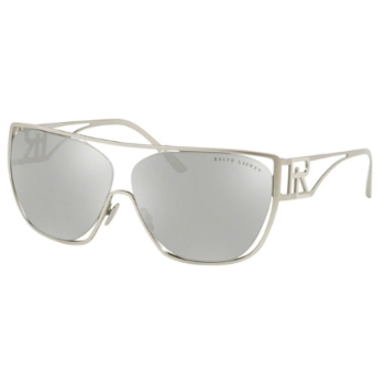 Ralph Lauren RL 7063 Sunglasses