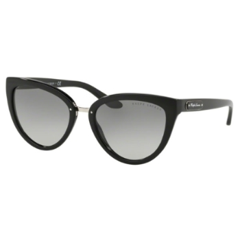 Ralph Lauren RL 8167 Sunglasses