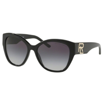 Ralph Lauren RL 8168 Sunglasses