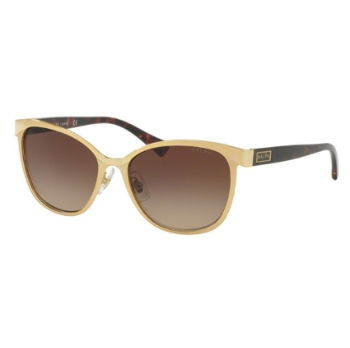 Ralph by Ralph Lauren RA 4118 Sunglasses