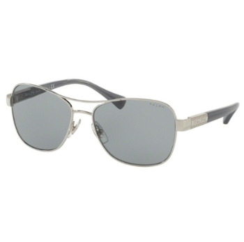 Ralph by Ralph Lauren RA 4119 Sunglasses