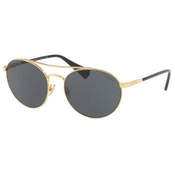 Ralph by Ralph Lauren RA 4120 Sunglasses
