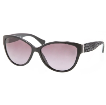 Ralph by Ralph Lauren RA 5176 Sunglasses
