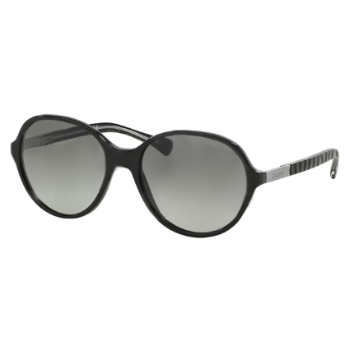 Ralph by Ralph Lauren RA 5187 Sunglasses