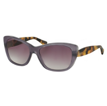 Ralph by Ralph Lauren RA 5190 Sunglasses