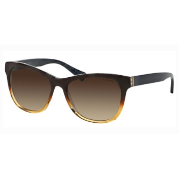 Ralph by Ralph Lauren RA 5196 Sunglasses