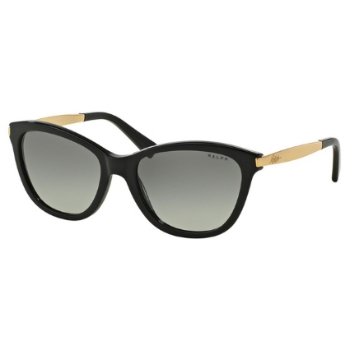 Ralph by Ralph Lauren RA 5201 Sunglasses