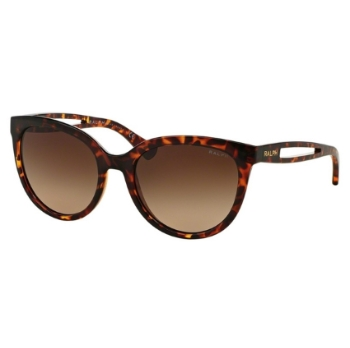 Ralph by Ralph Lauren RA 5204 Sunglasses