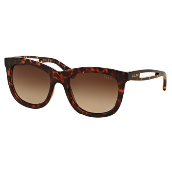 Ralph by Ralph Lauren RA 5205 Sunglasses