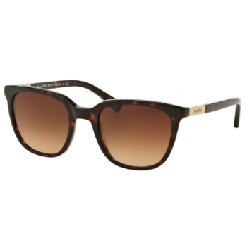 Ralph by Ralph Lauren RA 5206 Sunglasses