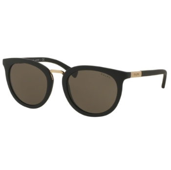 Ralph by Ralph Lauren RA 5207 Sunglasses