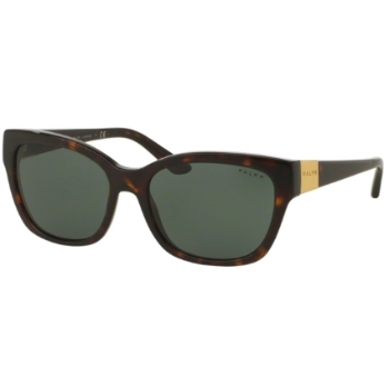 Ralph by Ralph Lauren RA 5208 Sunglasses