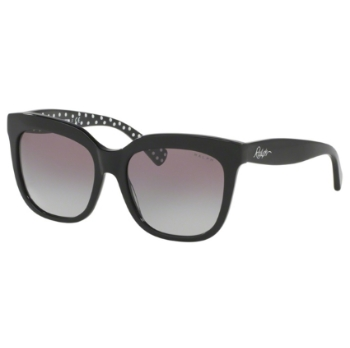 Ralph by Ralph Lauren RA 5213 Sunglasses