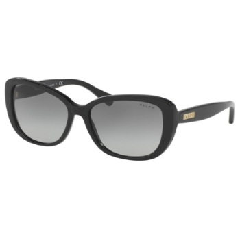 Ralph by Ralph Lauren RA 5215 Sunglasses