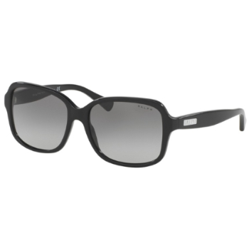 Ralph by Ralph Lauren RA 5216 Sunglasses