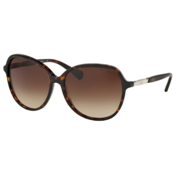 Ralph by Ralph Lauren RA 5220 Sunglasses