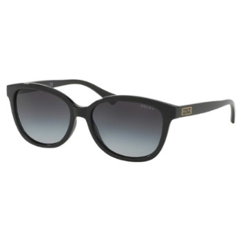 Ralph by Ralph Lauren RA 5222 Sunglasses