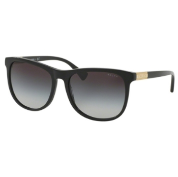 Ralph by Ralph Lauren RA 5224 Sunglasses