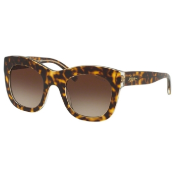 Ralph by Ralph Lauren RA 5225 Sunglasses