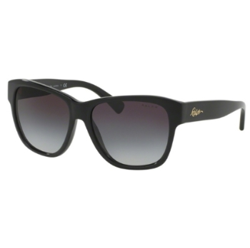 Ralph by Ralph Lauren RA 5226 Sunglasses