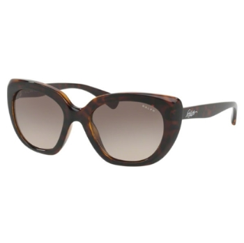 Ralph by Ralph Lauren RA 5228 Sunglasses