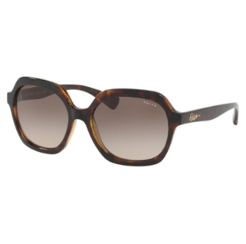 Ralph by Ralph Lauren RA 5229 Sunglasses