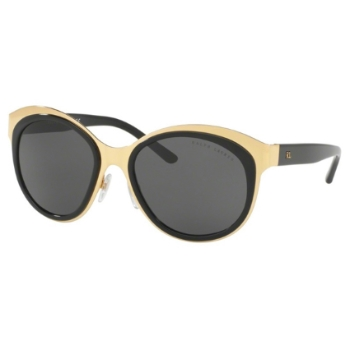 Ralph Lauren RL 7051 Sunglasses