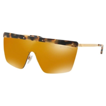 Ralph Lauren RL 7056 Sunglasses