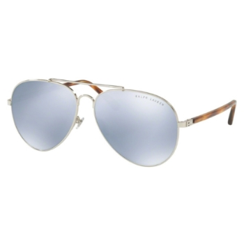 Ralph Lauren RL 7058 Sunglasses