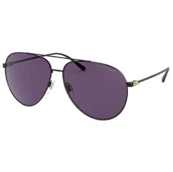Ralph Lauren RL 7068 Sunglasses