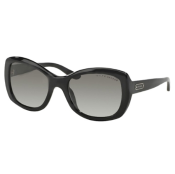 Ralph Lauren RL 8132 Sunglasses
