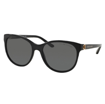 Ralph Lauren RL 8135 Sunglasses