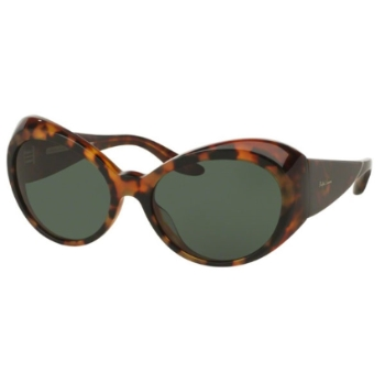 Ralph Lauren RL 8139 Sunglasses