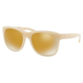 Ralph Lauren RL 8141 Sunglasses
