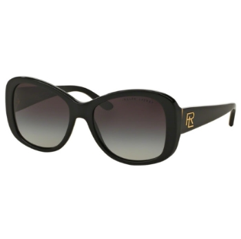 Ralph Lauren RL 8144 Sunglasses