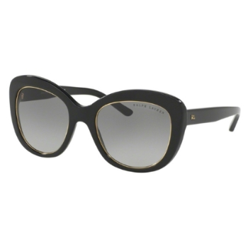 Ralph Lauren RL 8149 Sunglasses