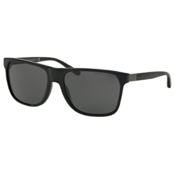 Ralph Lauren RL 8152 Sunglasses