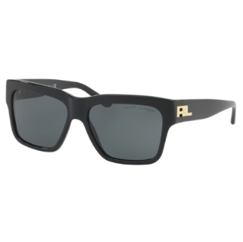 Ralph Lauren RL 8154 Sunglasses