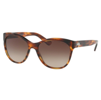 Ralph Lauren RL 8156 Sunglasses