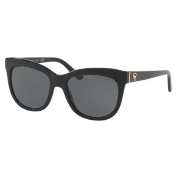 Ralph Lauren RL 8158 Sunglasses