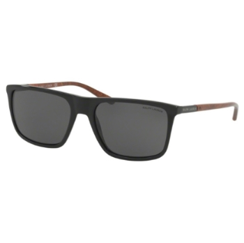 Ralph Lauren RL 8161 Sunglasses