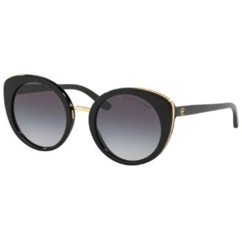 Ralph Lauren RL 8165 Sunglasses