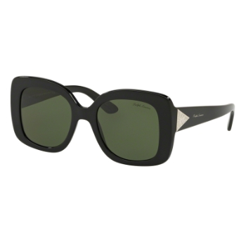 Ralph Lauren RL 8169 Sunglasses