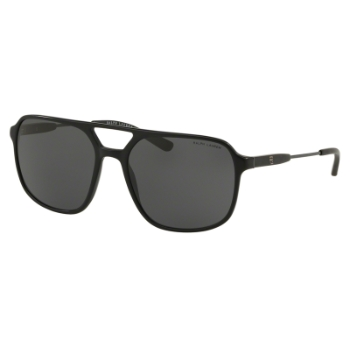 Ralph Lauren RL 8170 Sunglasses